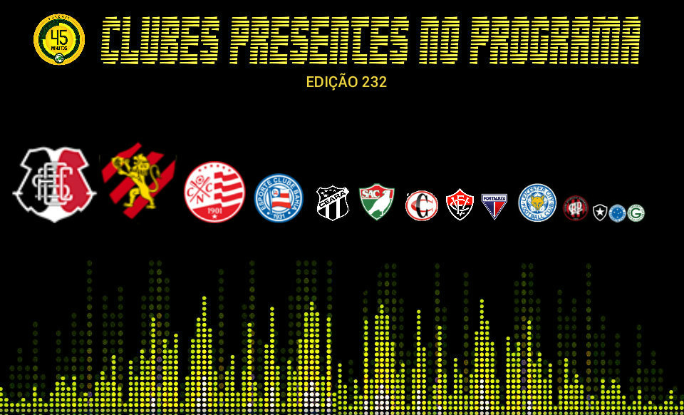 CLUBES_PODCAST_232_02