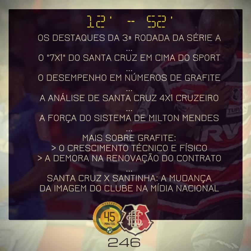 45_246_santa