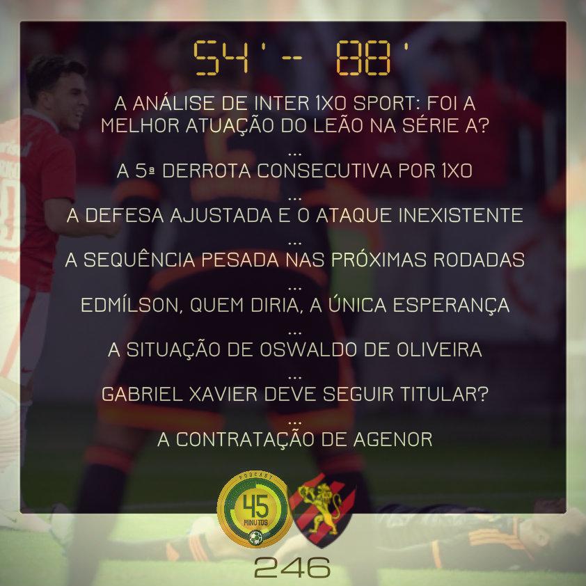 45_246_sport