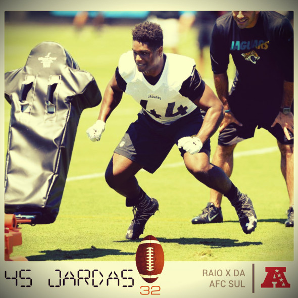 45_JARDAS_37