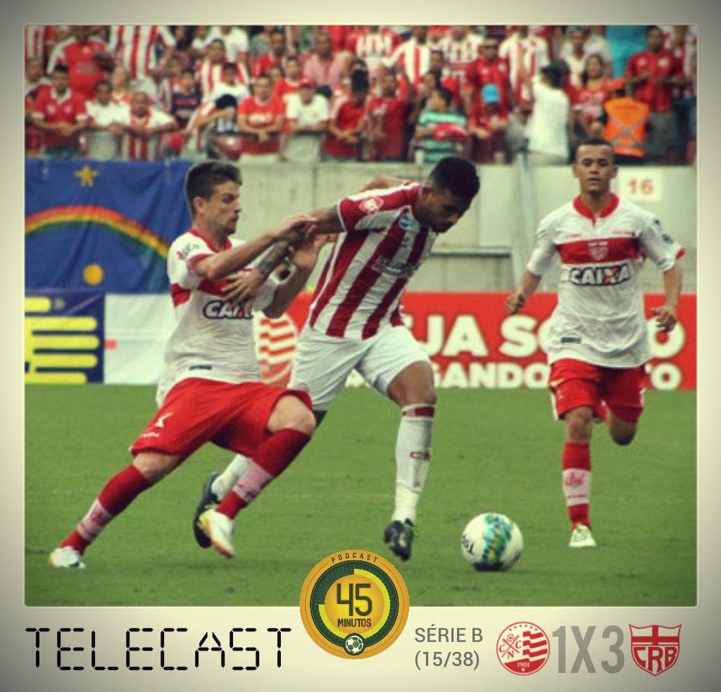 45_tele_nautico_crb