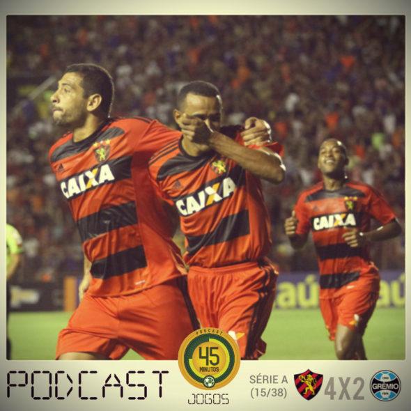 telecast_Sport_Gremio
