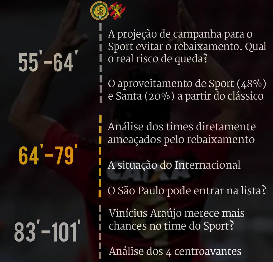 45_267_sport