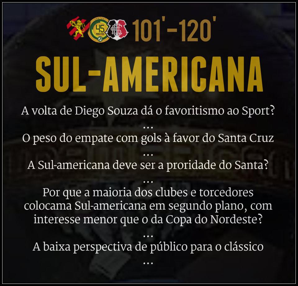 45_267_sulamericana