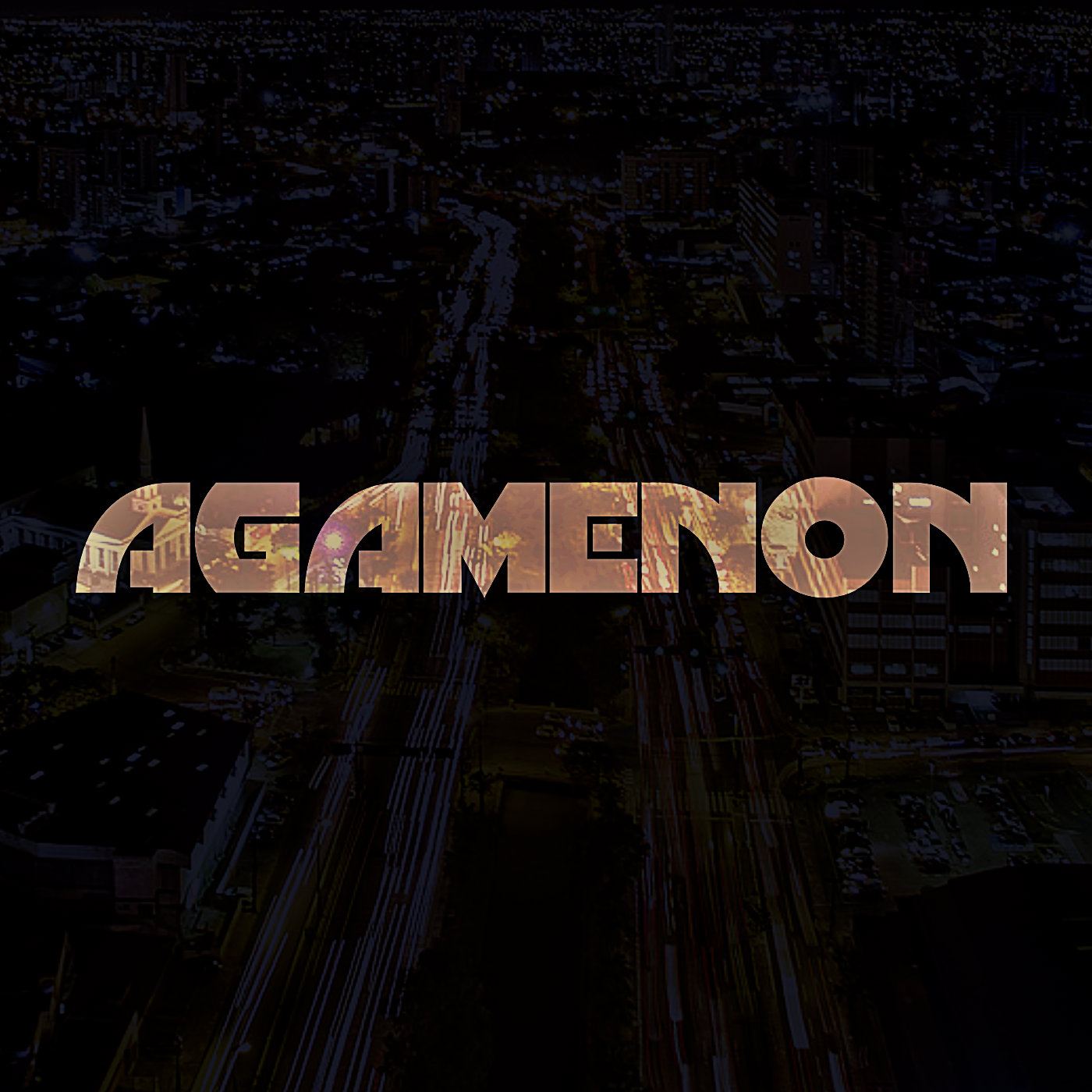 AGAMENON | 45 Minutos