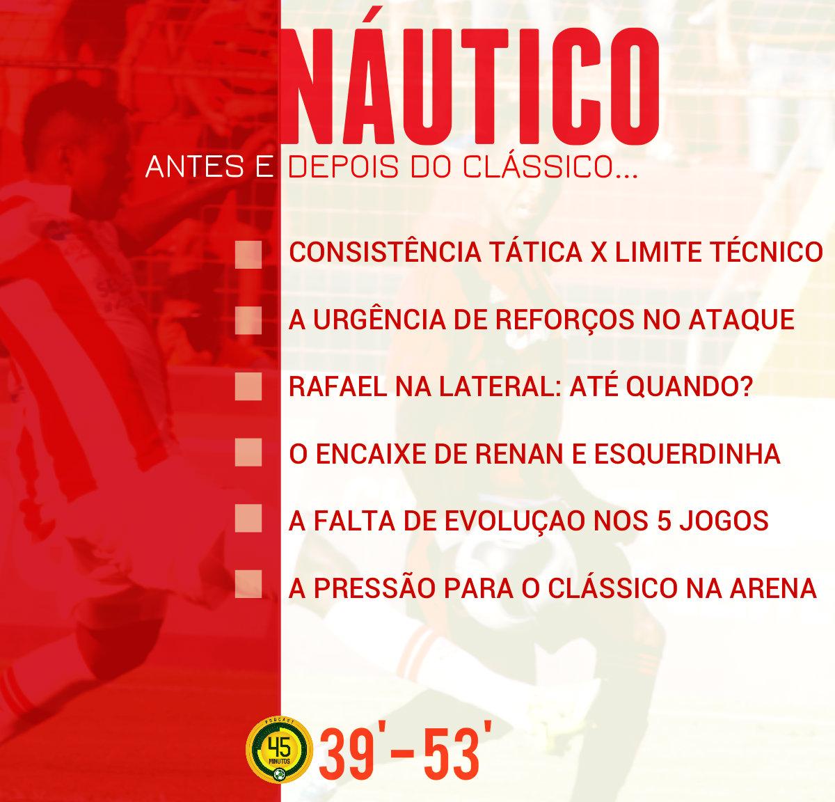 45_220_nautico