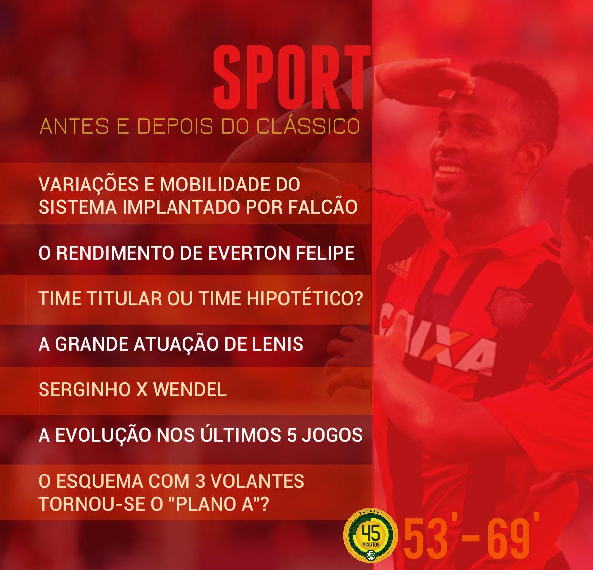 45_220_sport