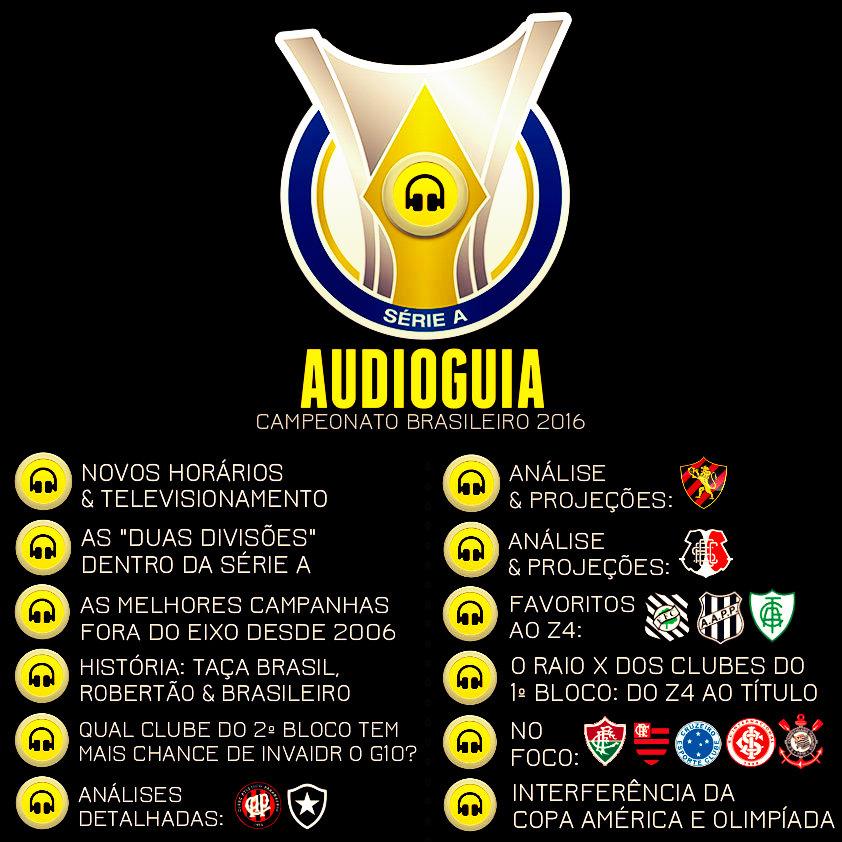 45_241_audioguia
