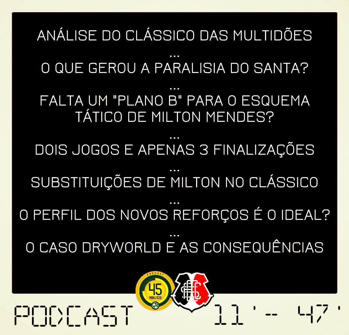 45_santa_248