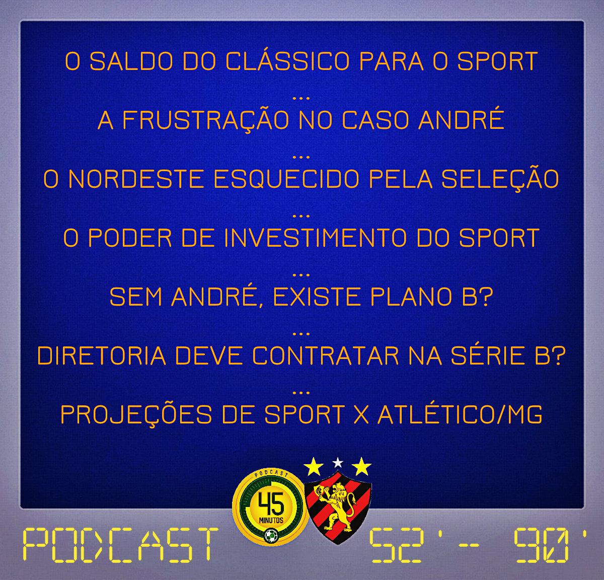 45_sport_248