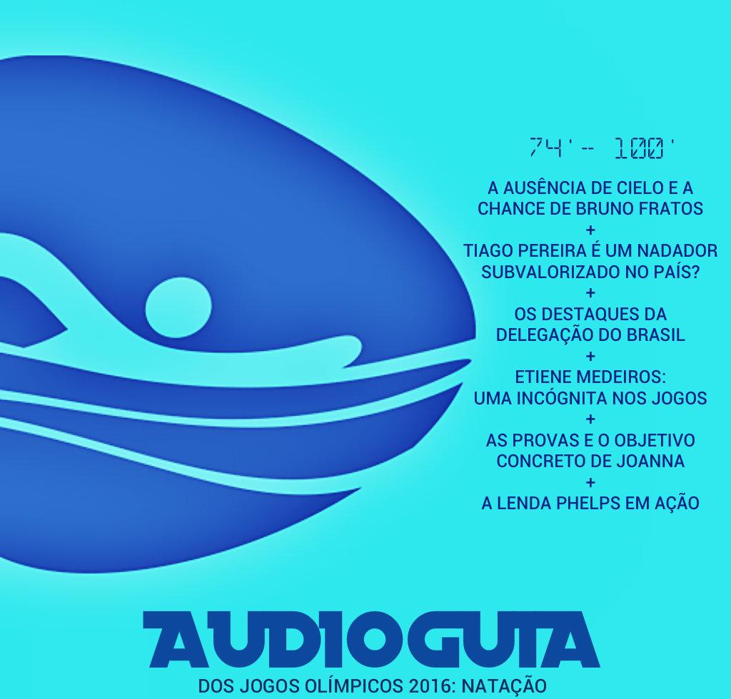 AUDIOGUIA_natacao