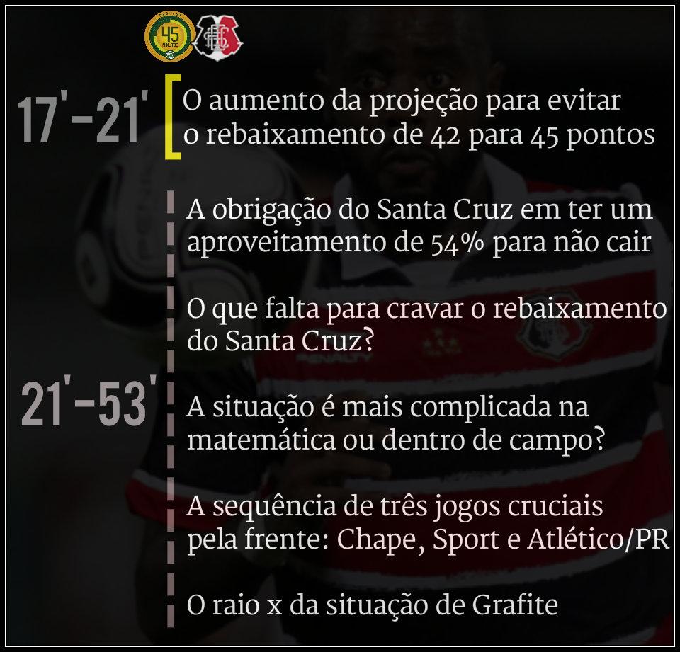 45_267_santa